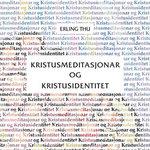 Ebook_kmed1